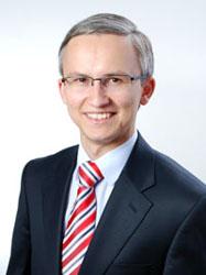 Бойко Юрий Александрович