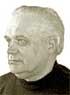 Б.М. Сударушкин